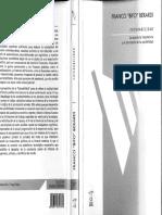 FUTURABILIDAD.pdf