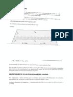 Sesión 8 Replanteo de curvas horizontales.pdf