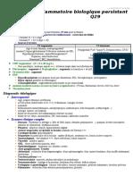 Q 029   Sd infl bio persistant.doc