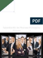 Capacitacion finanzas personales (1)