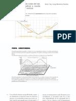 Sesión 9 Perfiles.pdf