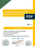 Tabla T510S- Libro