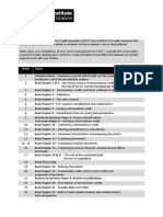 CDCS Study Planner.docx