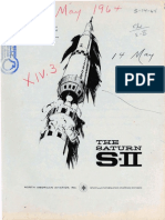 The-Saturn-S-II.pdf