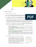 TEMA 3-GÉNETICA.pdf