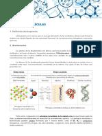TEMA 1-BIOMOLECULAS.pdf