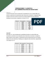 S6_Ejercicios_Administracion-de-Inventario