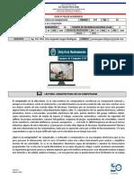 02_MO_G10C_HelDes_ArqdPC_Tarea02_2020