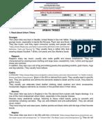 GUIAS INGLES GRADO DECIMO.pdf
