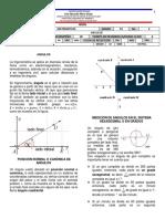 GUIAS DE MATEMATICAS GRADO DECIMO.pdf