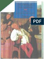 As Doenças têm História (Editado) Jacques Legoff.pdf
