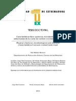 TDUEX_2014_Roldan_Romero.pdf