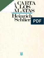 schlier-heinrich-la-carta-a-los-galatas.pdf.pdf
