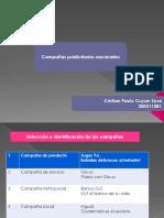 Tarea campañas nacionales.pdf