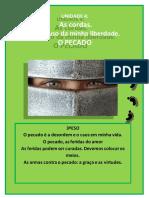 2. Unidad4_Ficha1_EDUCADOR_POR