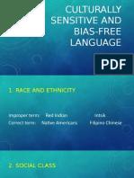 Use of gender fair language new.pptx