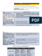 PROYECTO SOCIAL_T.1.doc.docx