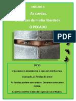 8. Unidad4_Ficha4_EDUCADOR_POR new