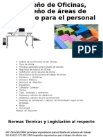 Diseño de Oficinas y espacios.pptx