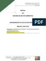 Manual-ISO-14001_Unisinos