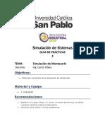 GUIA DE PRACTICAS 3 (1)