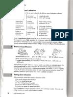 5. Vocabulary - Sem II.pdf