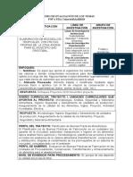 2019_Marzo_Baremo con Ej de Enfoques_Temas de Investigacion.doc_2018 Noviembre (1)