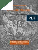 Amodio, 2005 - Antropología Desastres.pdf