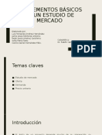 EQUIPO 2.pptx