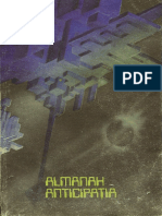 Almanah_Anticipatia.pdf