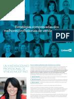ebook-linkedin-estrategias-comprovadas-dos-melhores-vendedores-do-mundo.pdf