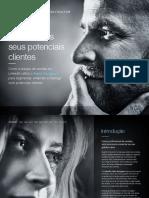 lsms-getclosertoyourprospects-ebook-pt-br-final.pdf