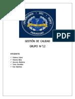CONCEPTO DE CALIDAD COMPLETO