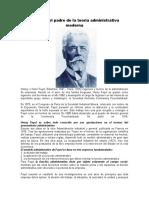 Henri Fayol padre de la teoría administrativa moderna.docx