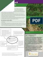 4.La rotación de cultivos.pdf