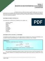 Probabilidad 2016 Tema 5 Final.pdf