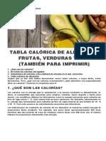 Tabla calorica de alimentos.docx