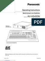 avhs450n.pdf
