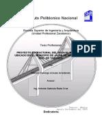 tesis puente Jalpa.pdf