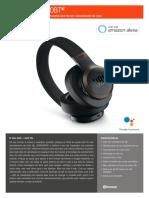 JBL_Live650BTNC_Spec_Sheet_Portuguese(Brazil).pdf