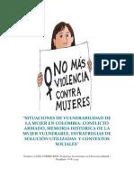 Ensayo vulnerabilidad de la mujer- Luisa Torres 2.pdf