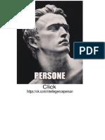 Erik_Bern_Za_predelami_igr_i_stsenariev.pdf