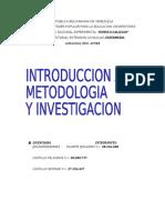 INFORME DE NEOMAR.docx
