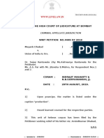 pdf_upload-363892