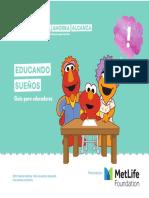 Guia-para-Educadores_Sueña-Ahorra-Alcanza.compressed