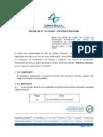 342020-Edital-11192020 (1).pdf