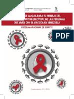 venezuela_art.pdf