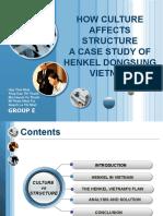 Ppt Henkel (1)