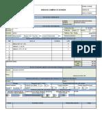 F-GS-002_Orden de Compra o Servicios