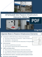 Radio Access Network and Operations 2 Passive.pdf